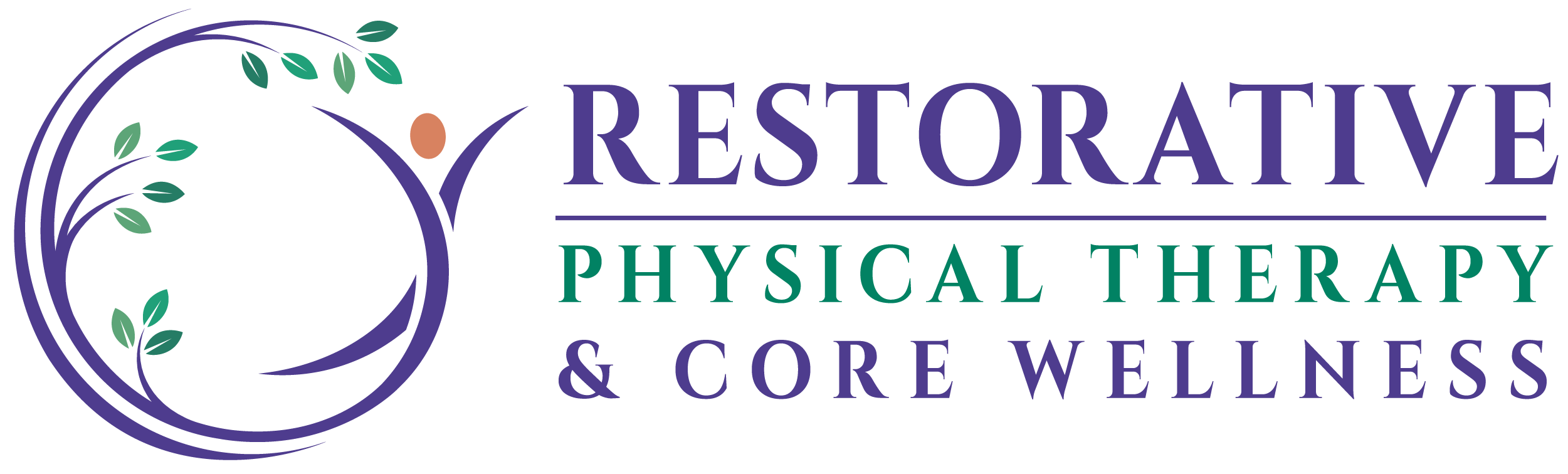 Restorative Physical Therapy and Core Wellness