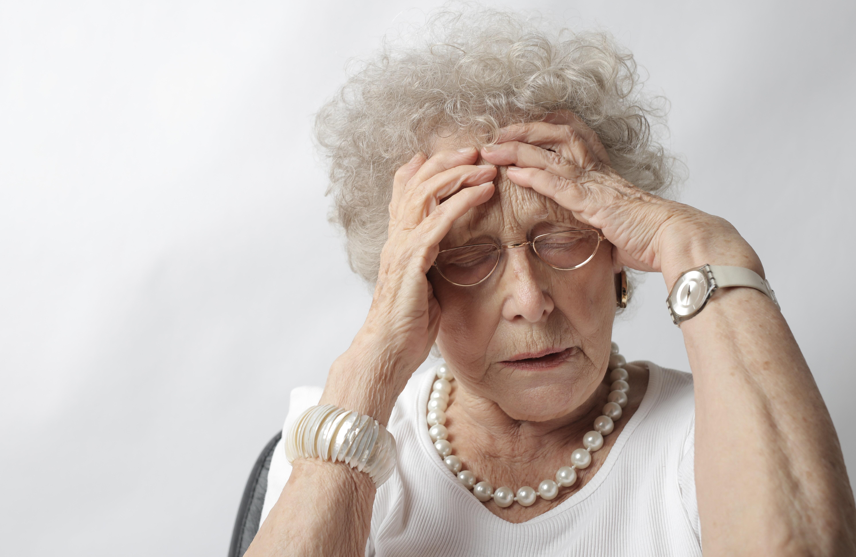 Pain, Dizziness, Vertigo, Headache, Neurological Disorder